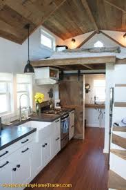 tiny home for sale tinyhometrader com tiny homes on wheels thows for sale