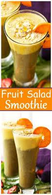 Minyak Almond Di Supermarket bagi mengubah resipi rendang menjadi lebih sihat boleh gantikan
