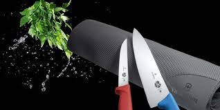 Knives Victorinox Kitchen Professional Knives Victorinox International