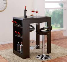 Furniture Wine Bar Cabinet Wine And Liquor Cabinet Upland Ca Best Home Furniture Decoration