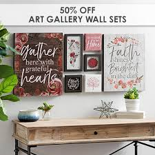 Cheapest Place To Buy Home Decor Home Decor Wall Decor Furniture Unique Gifts Kirklands