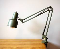 Swing Lamp Swing Arm Lamps Special For Modern Home U2014 Home Ideas Collection