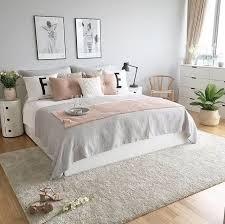 une chambre comment avoir une chambre
