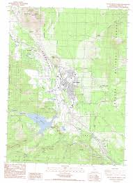 map us geological survey 27 ideas for teaching with usgs topographic maps porter county