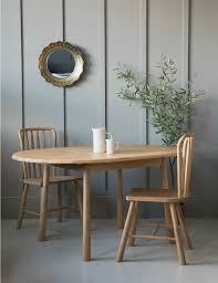 Distressed White Dining Table Dining Tables Farmhouse Dining Set Distressed White Dining Set