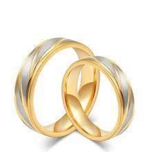 wedding rings online buy wedding rings online jumia nigeria