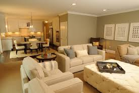 hgtv livingrooms hgtv house showdown transitional living room detroit