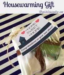 100 gifts for house warming how to present traditional
