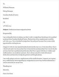 law enforcement cover letter samples botbuzz co