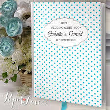 plain guest book plain guest books paper cards