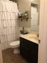 painting bathroom cabinets ideas bathroom paint your bathroom cabinet for a cheap and easy diy 100