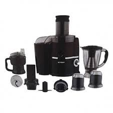 mixeur cuisine smart technology de cuisine multifonctions 10 en 1 mixeur