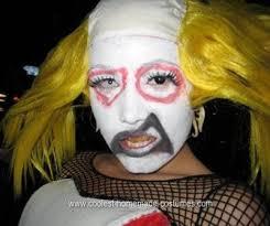 Cool Halloween Costume Ideas 38 Best Clown Costume Ideas Images On Pinterest Clown Costumes