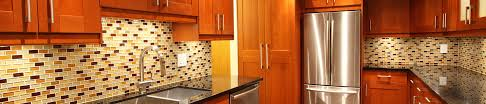 new kitchen remodel ideas kitchen remodeling design ideas project gallery showroom low