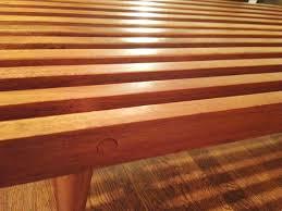 eames bench retro eames herman miller knoll mccobb bertoia furniture