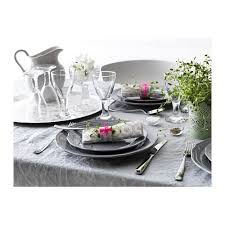 arv side plate pink 22 cm ikea arv plate gray the whole set is back in stock but i m poor home