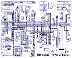 ktm 525 xc wiring diagram wiring diagram and schematic