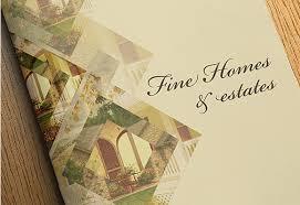 10 profession real estate brochure templates download u2013 psd ai