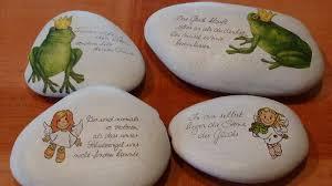 sprüche steine mamo s kreativblog sprüche steine nr 2