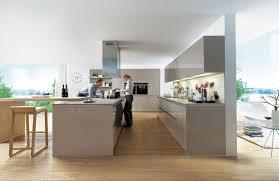 k che bekleben vorher nachher luxus weise kuchenschranke braune granit arbeitsplatten phe2 farbe