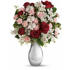 send flowers nyc 46 best send flowers new york city images on send