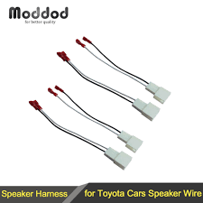 lexus speakers philippines online buy wholesale lexus cables from china lexus cables
