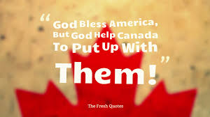 thanksgiving messages to god 77 canada u0026 canadian quotes u2013 inspirational funny u0026 patriotic