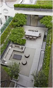 backyards cool 16 inspirational backyard landscape designs as