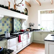 kitchen flooring ideas uk kitchen tiles ideas uk patterned ceramic floor tiles kitchen tile