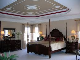 Simple Ceiling Design For Bedroom by Bedroom Ceiling Simple Design Simple Bedroom Ceiling Designs