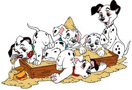 blog lovelykitten206 clipart gallery 101 dalmatians wiki