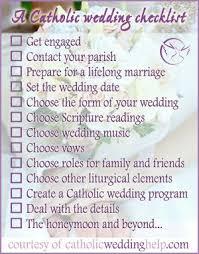 catholic wedding readings 1000 ideeën catholic wedding op katholieke