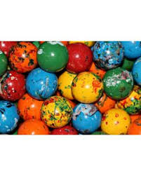 where to buy jawbreakers jawbreakers candy