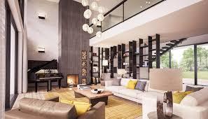 modern home interior design rustic fireplace mantels rustic wood