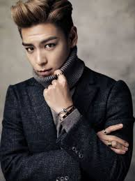 korean curly hairstyle for men latest trendy asian korean