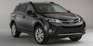 rav4 toyota 2010 prices 2013 toyota rav4 pricing specs reviews j d power cars