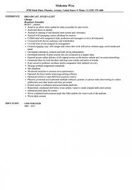 high student resume templates australian newsreader journalist resume templates memberpro co professional journalism