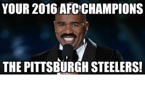 Steelers Meme - 25 best memes about pittsburgh steelers pittsburgh steelers