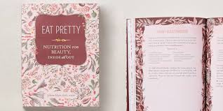 2017 u0027s best makeup books 11 makeup and beauty tutorial books