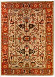 Tribal Persian Rugs by Tribal Weave Studio Antique And Oriental Area Rugs