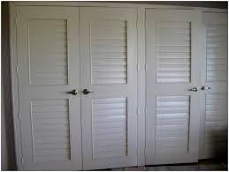 closet door ideas for bedrooms bedroom design bedroom closet doors ideas cheap closet door