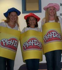 groups costumes for halloween crayons and whimsy halloween costume review