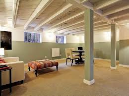 ceiling options home design some popular options for basement ceiling remodel home design