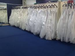 boutique mariage robe de mariée arras 62 pas de calais boutique de mariage