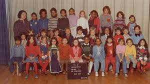 childrens boys hairstyles 70 s smile kids it s class picture time ephemeral new york