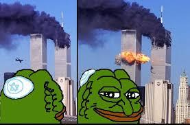 Pepe Meme - how conservative trolls turned the rare pepe meme into a virulent