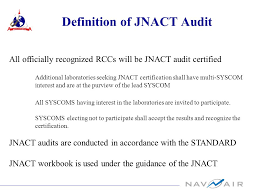 Desk Audit Definition Jnact Update Patty Leyva Ppt Download