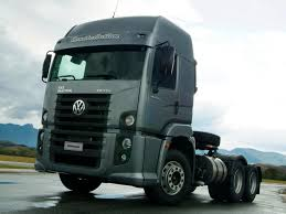volkswagen truck 2006 volkswagen constellation 24 280 trucks pinterest