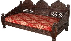 daybed stunning sleigh important style pics with mahogany trundle