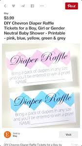 purple and grey baby shower invitations the 25 best diaper raffle poem ideas on pinterest baby shower